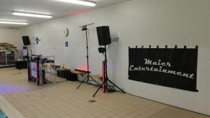 Maier Events